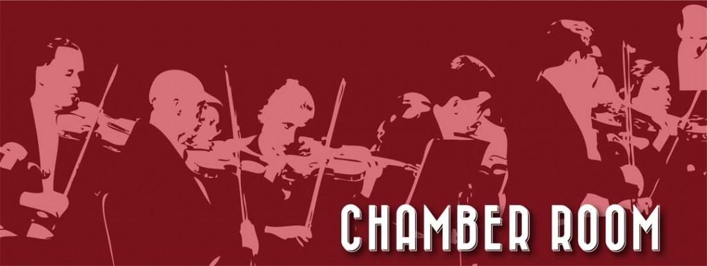 header_chamber
