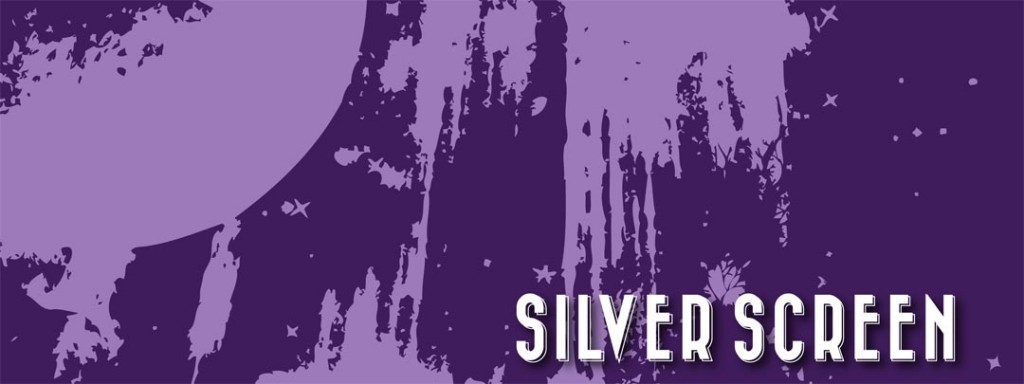 header_silverscreen
