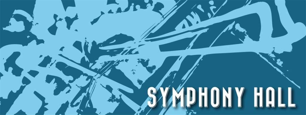 header_symphony